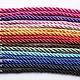 Варианты шнуров