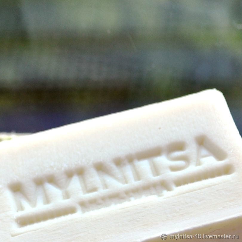 Soaps handmade. Livemaster - handmade. Buy Nursery soap for baby and sensitive skin.Soap, natural soap
