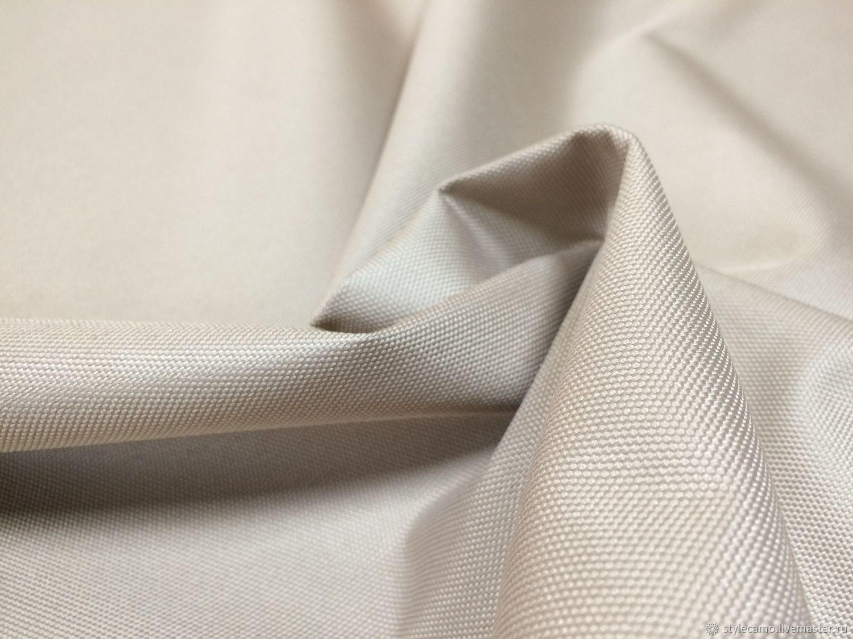Оксфорд ткань ширина стеклянные пуговицы для одежды ссср