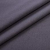 Материалы для творчества handmade. Livemaster - original item Fabric: Merino 100% knitwear. Handmade.