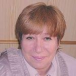 Светлана Шек (Arh276) - Ярмарка Мастеров - ручная работа, handmade