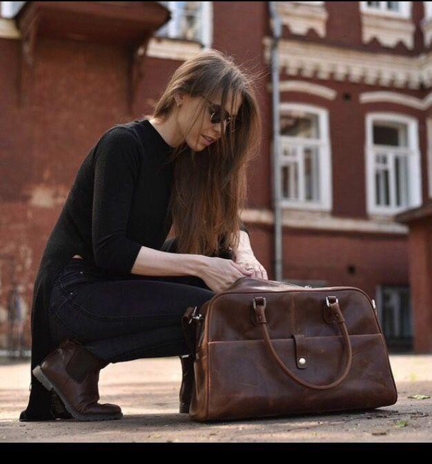 Женские челси цельнокройные, Челси, Киров,  Фото №1