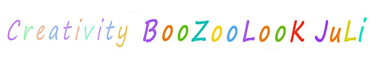 Boozoolook Juli