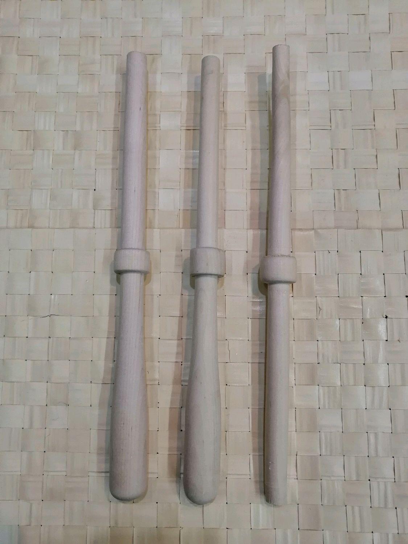 Палка набивалка. Инструмент для набивки игрушек, Инструменты для кукол и игрушек, Волгоград,  Фото №1