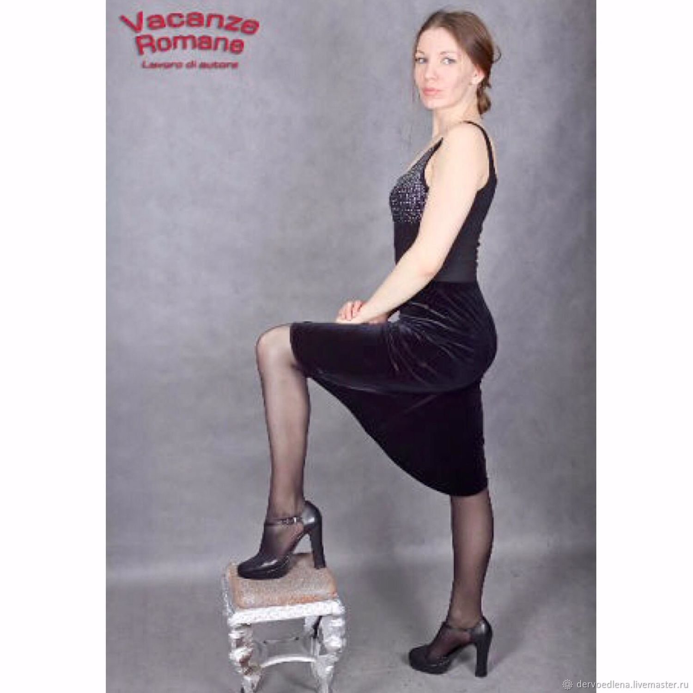 Skirt VR -697/1, Skirts, Kemerovo,  Фото №1