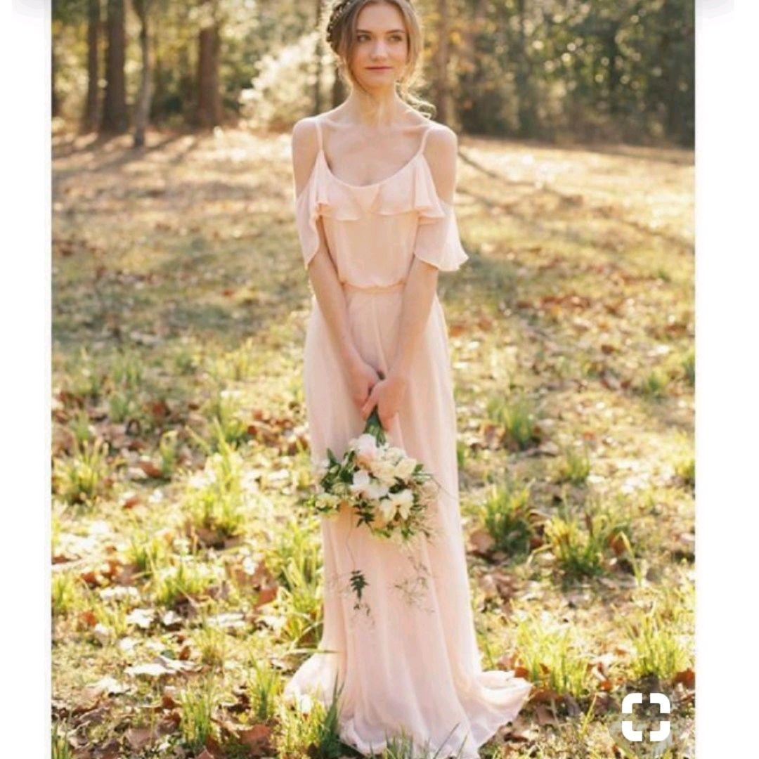 84a2ef240b4 ручной работы. Ярмарка Мастеров - ручная работа. Купить Летящее свадебное  платье.