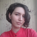 Vila-eva - Ярмарка Мастеров - ручная работа, handmade