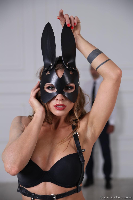 есть, скиньте зайка маска для фото нашей базе тысячи