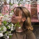Таня Василюк - Ярмарка Мастеров - ручная работа, handmade
