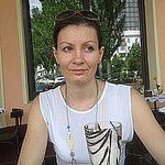 Irina Gnylytskaya (donmariupol) - Ярмарка Мастеров - ручная работа, handmade