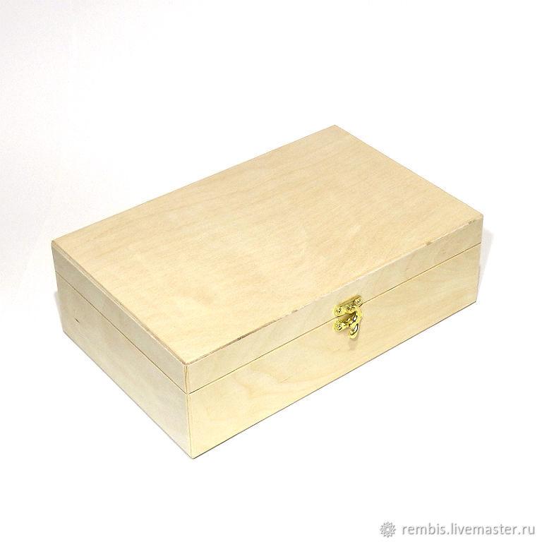 Короб для эфирных масел большой, Инструменты для косметики, Одинцово,  Фото №1