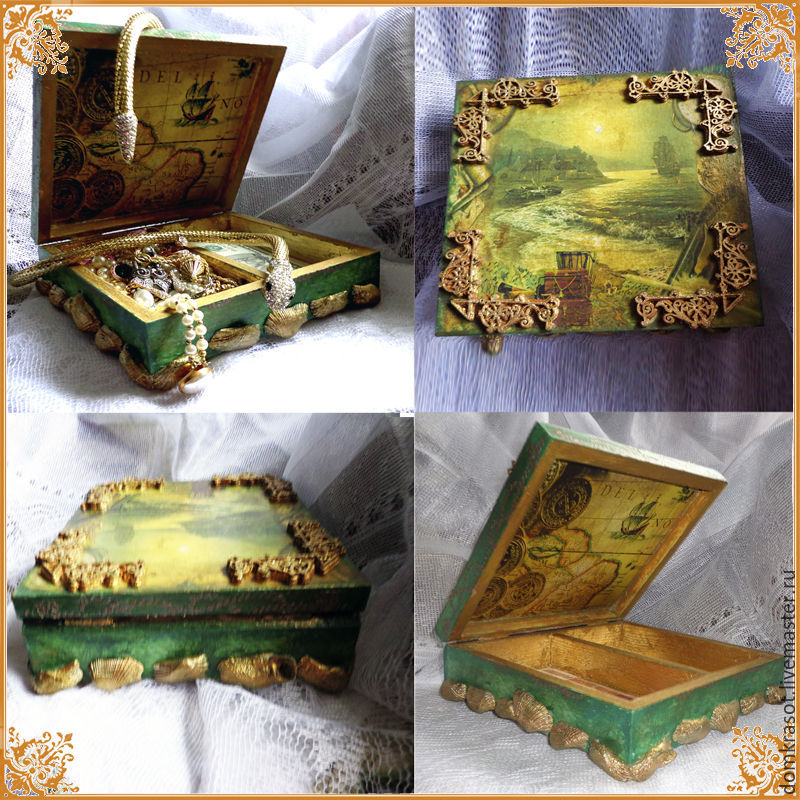"""Dual kupyurnitsa """"In search of treasure and adventure"""", Box, Moscow,  Фото №1"""