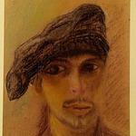 Аверкие Скила - Ярмарка Мастеров - ручная работа, handmade