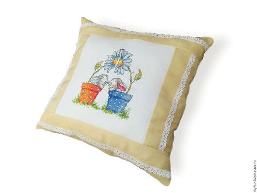 Подушка детская купить, подушка в детскую купить, подушка для детской комнаты,подушка в детскую подарок, декор детской комнаты, интерьер детской комнаты