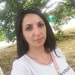 Елизавета Саркисян - Ярмарка Мастеров - ручная работа, handmade