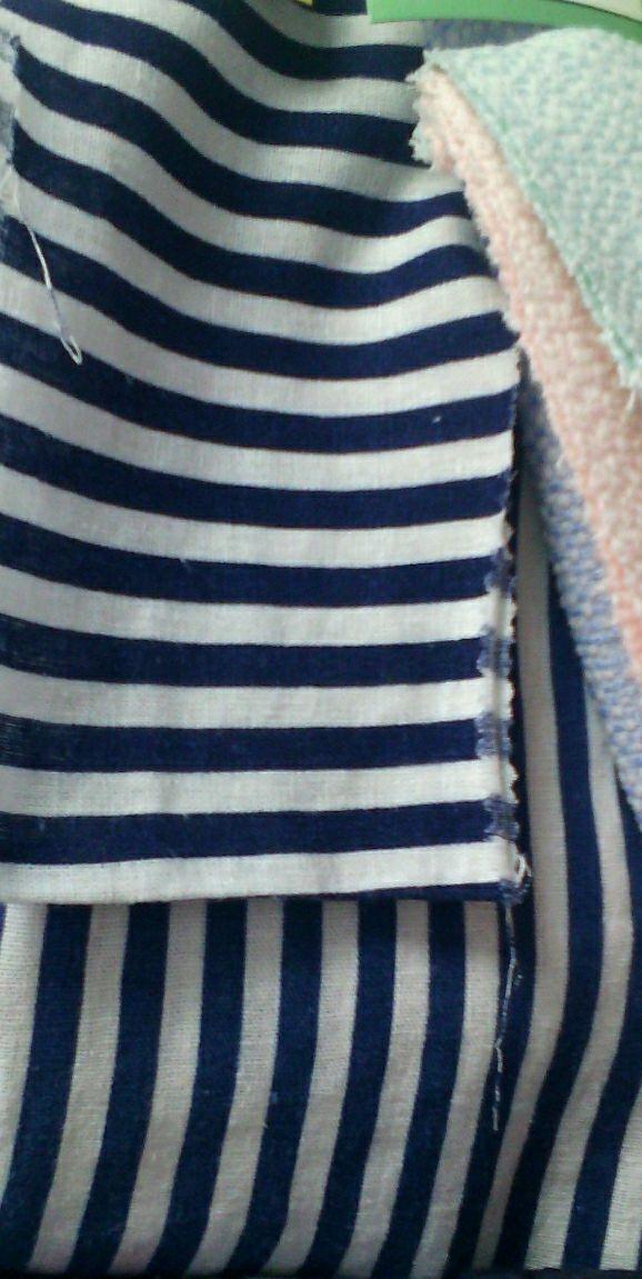 763fdb373aa Татьяна  Дизайн одежды Блузки ручной работы. Блузка -топ 17