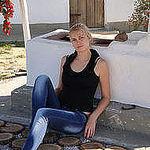 Юлия Журавлёва (Корж) (deeeti) - Ярмарка Мастеров - ручная работа, handmade