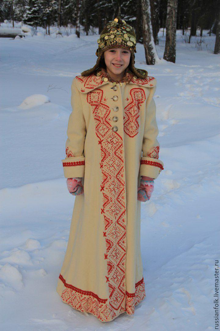 прокат национальных костюмов в москве недорого