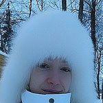 Анастасия Чернопятова (Surprise1986) - Ярмарка Мастеров - ручная работа, handmade