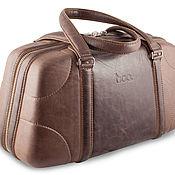 handmade. Livemaster - original item Fitness travel bag. Naasthan 2 collection. Handmade.