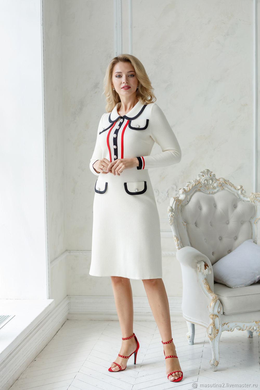 Dress ' Madeline', Dresses, St. Petersburg,  Фото №1