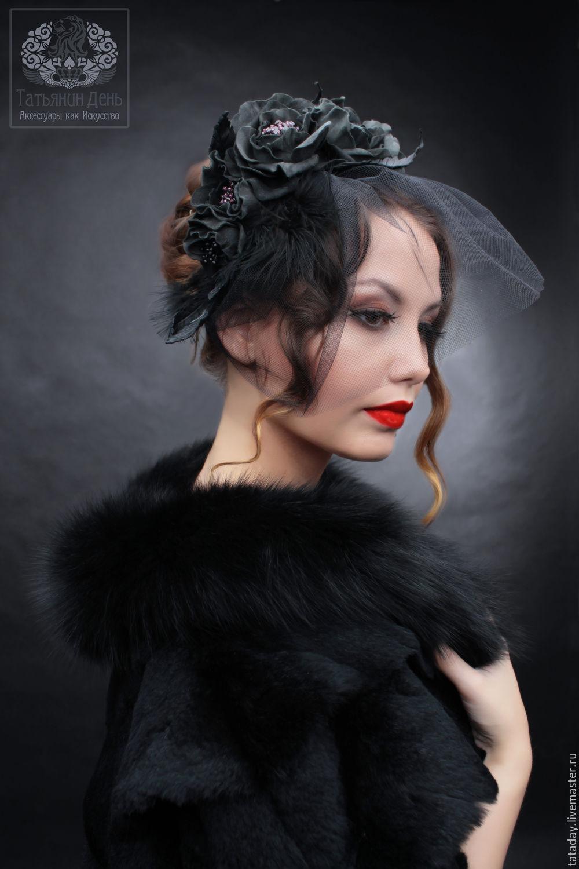 Модные женские стрижки на вьющиеся волосы (50 фото) 41