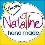Nataliya - Ярмарка Мастеров - ручная работа, handmade