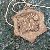 Фен-шуй и эзотерика handmade. Livemaster - original item HOUSEWARMING. Handmade.