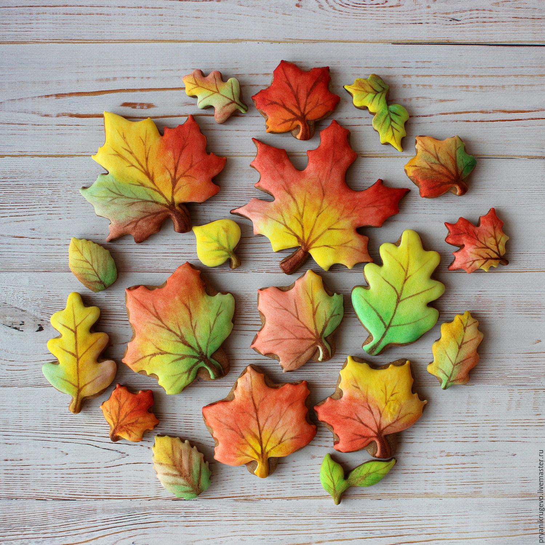 Фото и картинки осенний листопад
