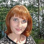 Светлана Маслова (sveta-maslova) - Ярмарка Мастеров - ручная работа, handmade