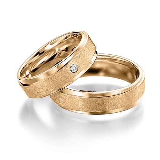 Свадебные украшения ручной работы. Ярмарка Мастеров - ручная работа. Купить Обручальные кольца Migma 19-030 NEW. Handmade.