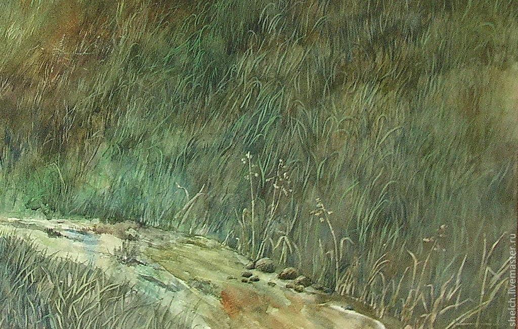 скачать траве через торрент - фото 9