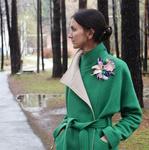 Цветы от Марины Воложаниной - Ярмарка Мастеров - ручная работа, handmade