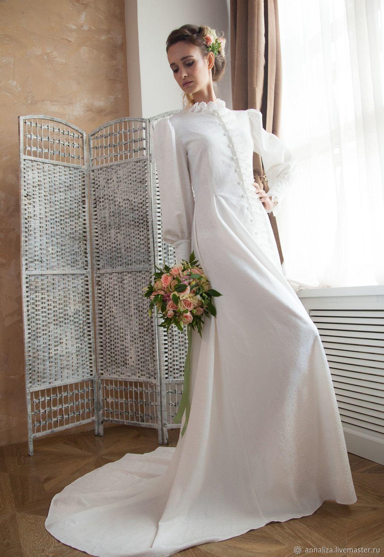 e7cb1655877 ... платье со шлейфом
