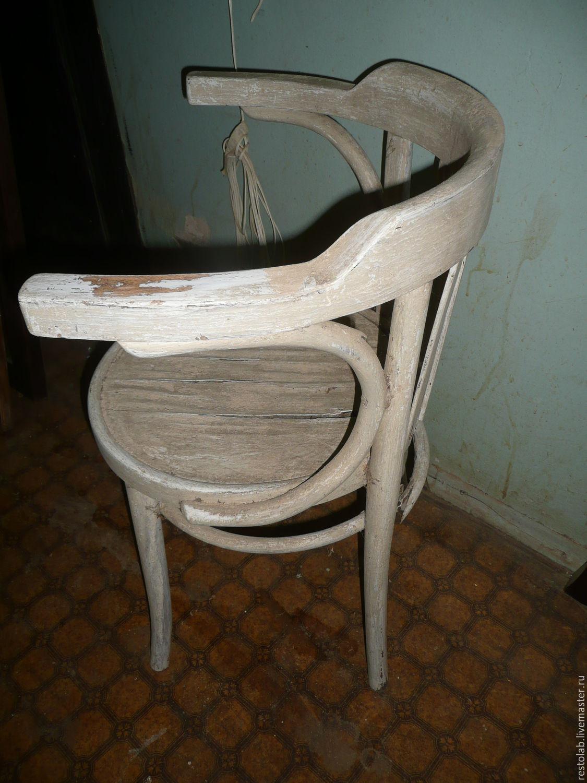 Полироль для мебели своими руками фото 385