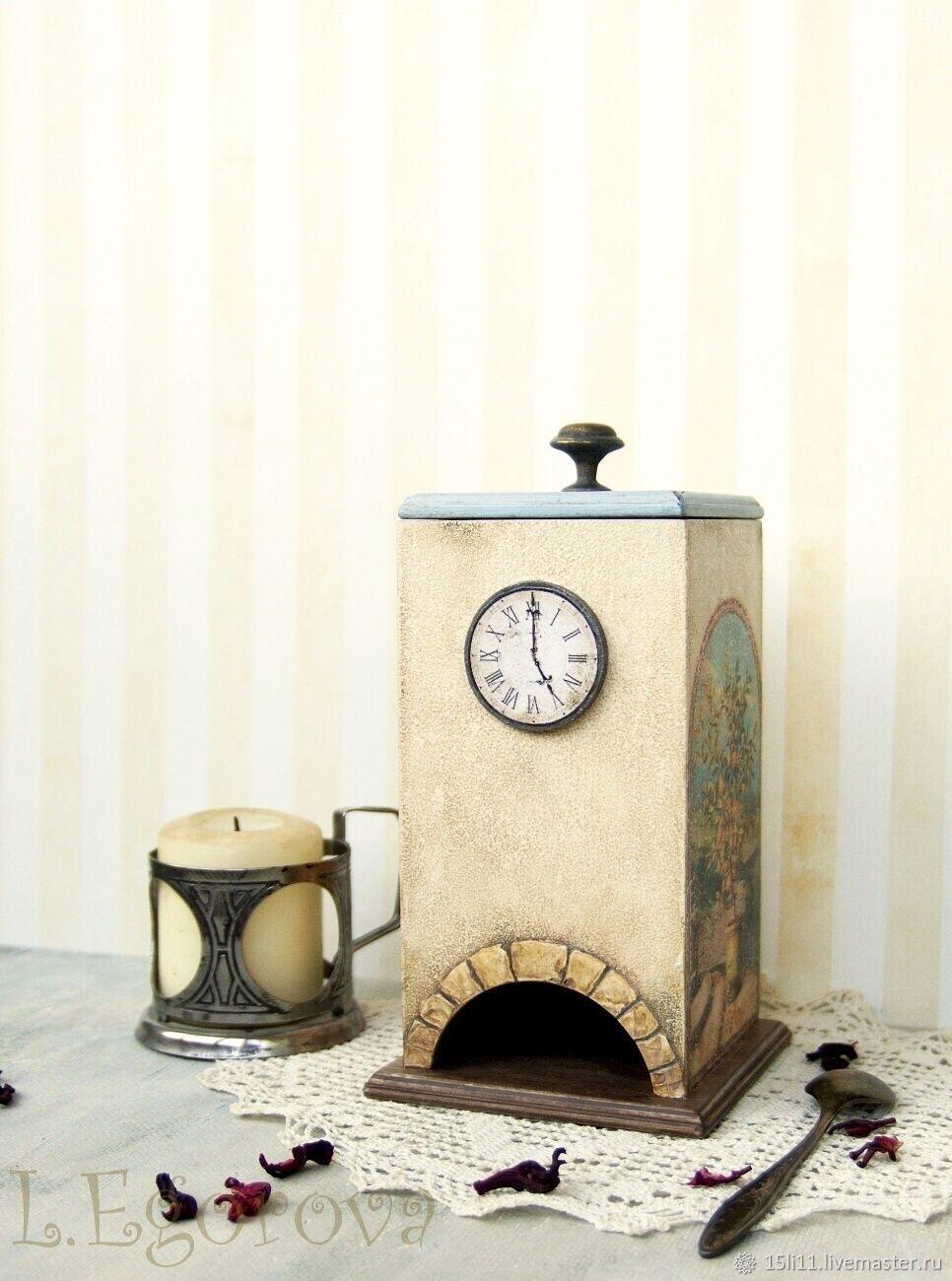"""Чайный домик """"Старый город"""", Домики, Санкт-Петербург,  Фото №1"""