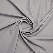 Ткани ручной работы. Ярмарка Мастеров - ручная работа Мокрый шелк 9070077. Handmade.