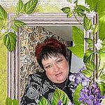 Татьяна Тактаева (Житенёва) (tanusha67) - Ярмарка Мастеров - ручная работа, handmade