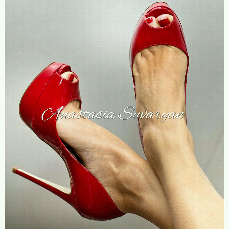 Туфли женские ручной работы '' Lady'', Туфли, Барнаул, Фото №1