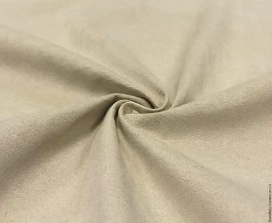 Alcantara ширина 153 см цена 2150 руб. арт.49007