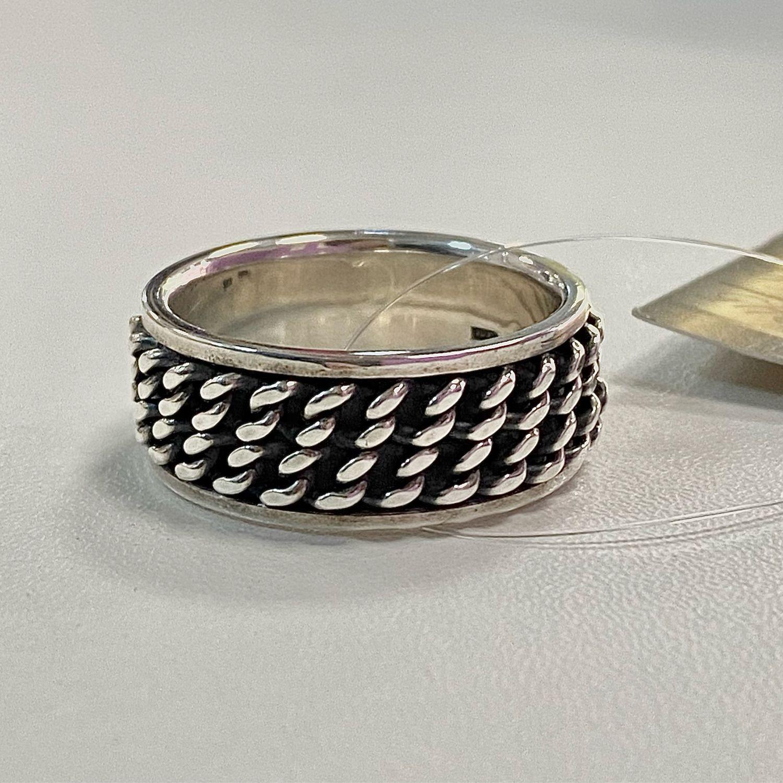 Мужское кольцо, Кольца, Пенза,  Фото №1