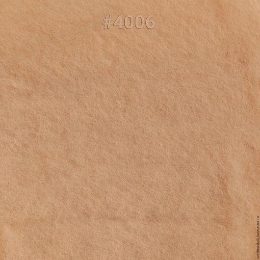 Валяние ручной работы. Ярмарка Мастеров - ручная работа. Купить 4006 Кардочес новозеландский (латвийский), 50 гр.. Handmade.