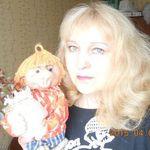 Ярмарка кукол - Ярмарка Мастеров - ручная работа, handmade