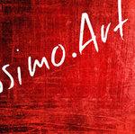 Denissimo.Art - Ярмарка Мастеров - ручная работа, handmade