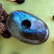 Фен-шуй и эзотерика handmade. Livemaster - original item Labrador Candle holder. Handmade.