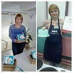 Надежда Пшеничкина - Ярмарка Мастеров - ручная работа, handmade