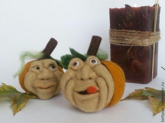 Атрибуты хэллоуина тыквы голова тыквы тыква оранжевый оранжевая тыква октябрь осень овощи