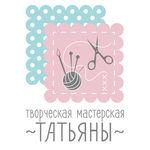 ytatiany