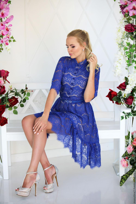 Купить платье реснички