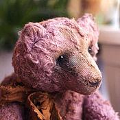 Куклы и игрушки ручной работы. Ярмарка Мастеров - ручная работа лавандовый Альберт. Handmade.